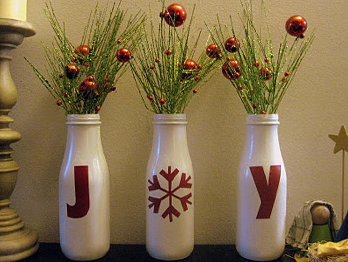image12-10 | Рождественские украшения которые растопят ваше сердце