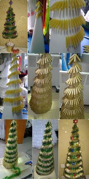 image13-3 | 31 украшение на Рождество своими руками