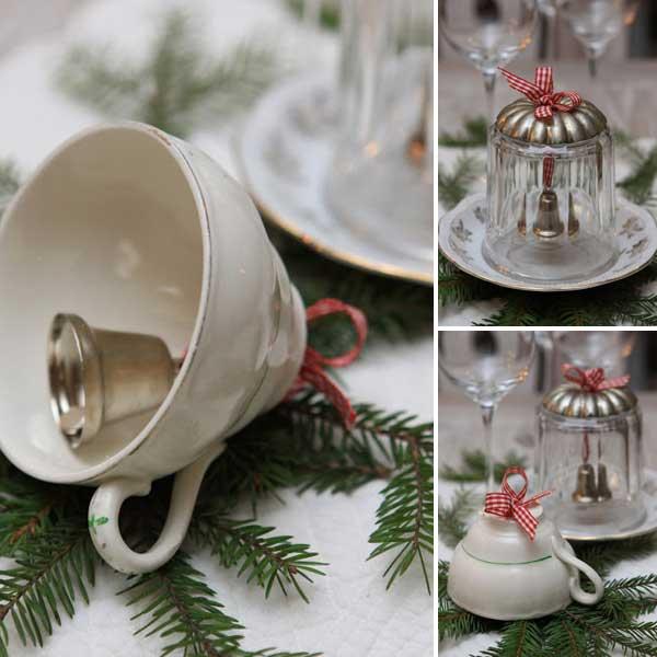 image16-3 | 31 украшение на Рождество своими руками