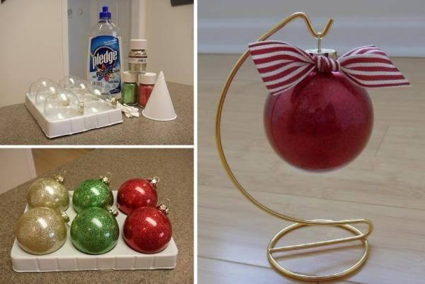 image18-3 | 31 украшение на Рождество своими руками