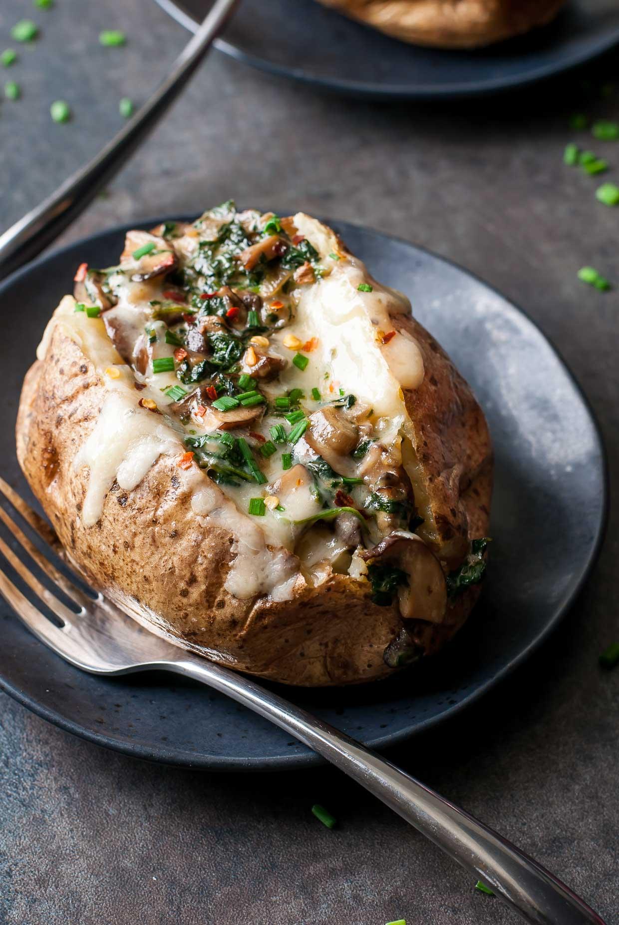 image2-13 | Великолепные рецепты запеченного картофеля