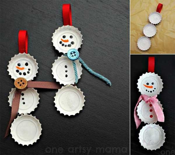 image2-15 | Рождественские украшения которые растопят ваше сердце