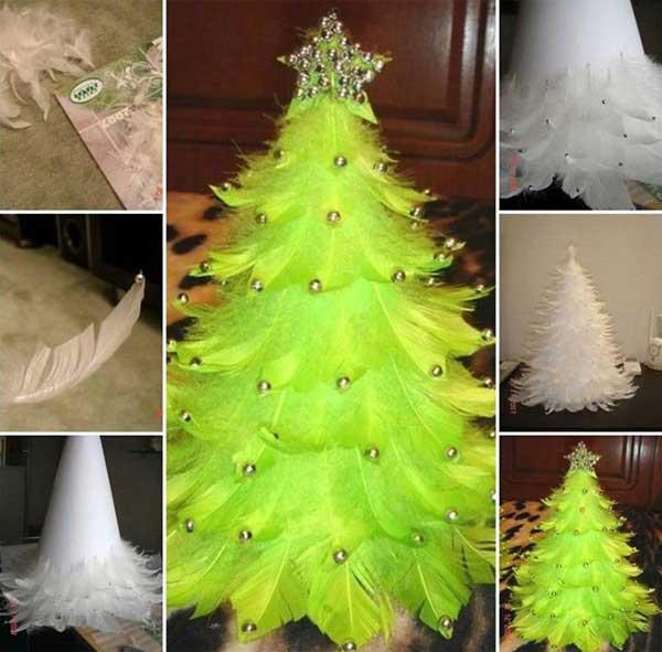 image20-3 | 31 украшение на Рождество своими руками