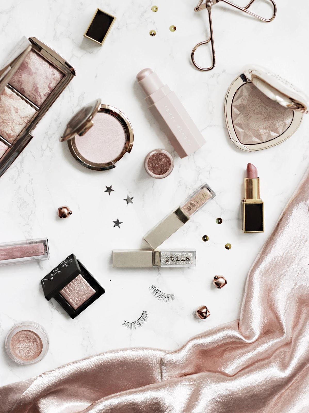 image8-9 | Руководство по покупке косметических продуктов: когда экономить и когда тратить?