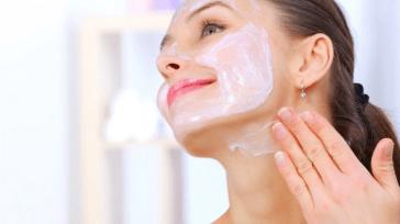 Как избавиться от морщин на шее и предотвратить их появление