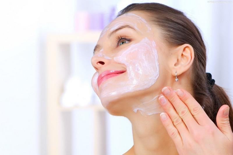 ot-morschin-na-shee | Как избавиться от морщин на шее и предотвратить их появление