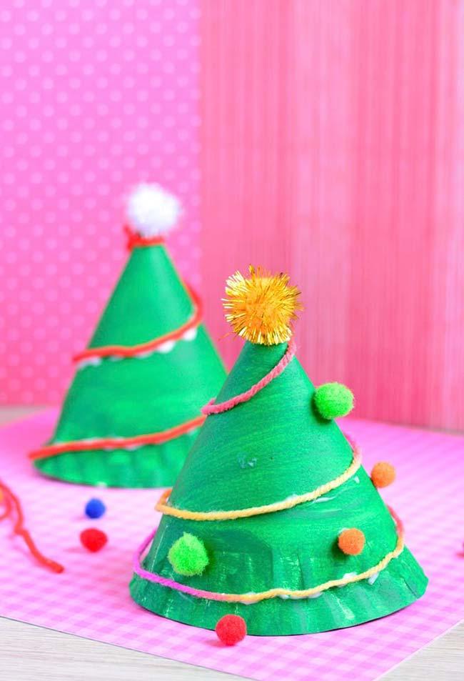 image11-3   Рождественские и Новогодние украшения из втросырья своими руками