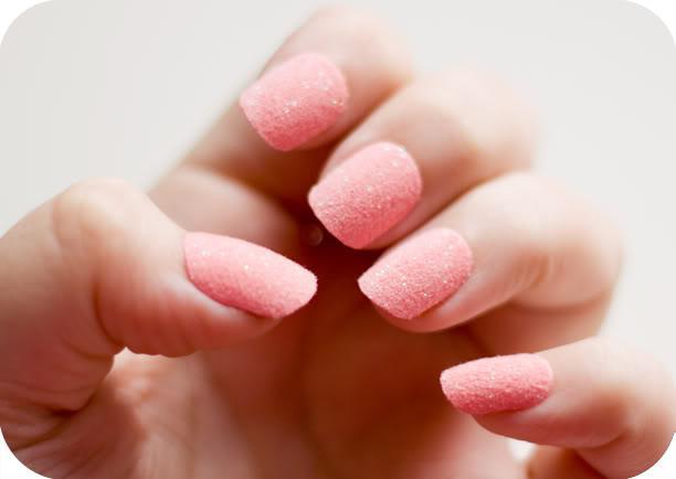 image19-6 | 25 простых узоров на ногтях для начинающих