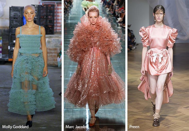 image2-23 | Модные тенденции в одежде 2019 часть 1