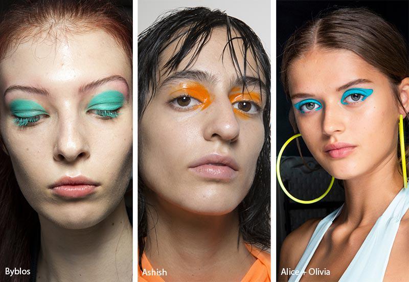 image20-6 | Модные тренды макияжа весны и лета 2019