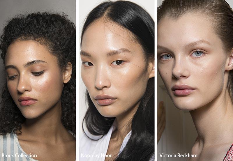 image3-25 | Модные тренды макияжа весны и лета 2019