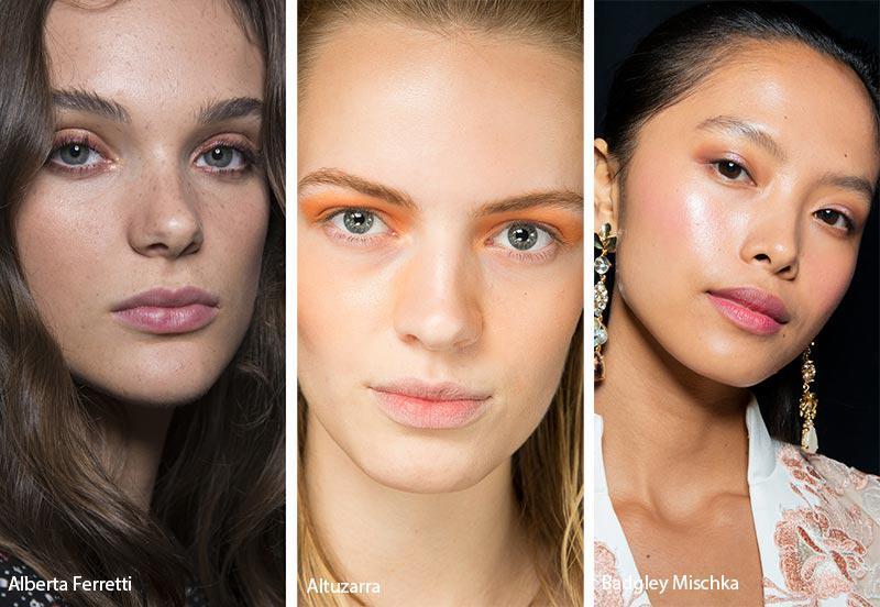 image4-23 | Модные тренды макияжа весны и лета 2019