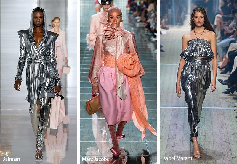 image7-19 | Модные тенденции в одежде 2019 часть 1