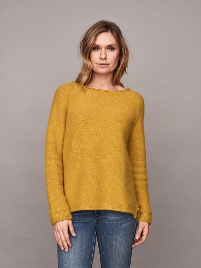 image7-9 | 15 модных зимних свитеров сезона 2018–2019