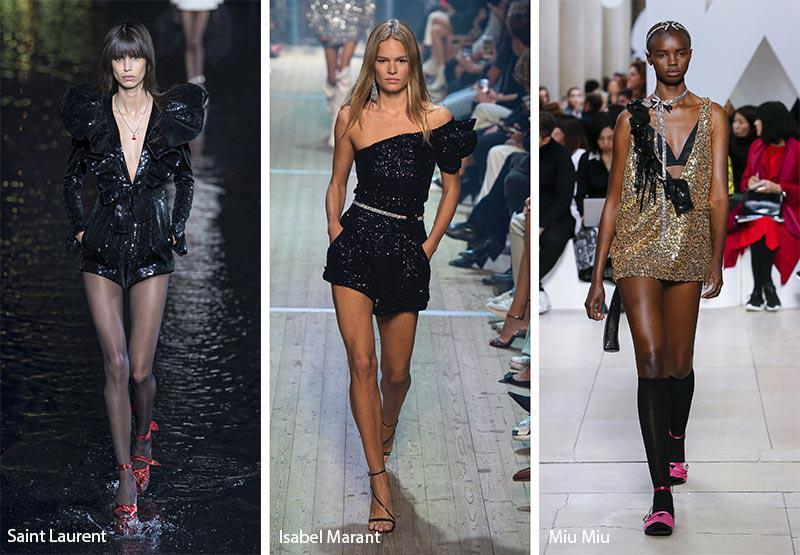 image8-18 | Модные тенденции в одежде 2019 часть 1