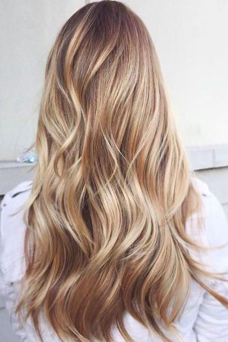 image10-12 | Самые популярные тренды в цвете волос 2019 года