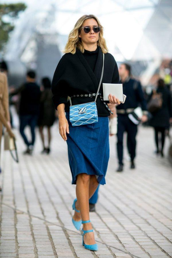 image2-3 | Как носить юбки зимой