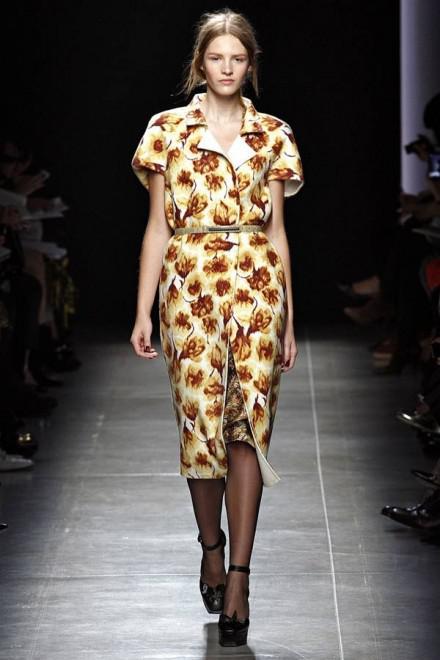 image5-10 | Летние платья с цветочным принтом: тренды 2019 года от известных домов моды
