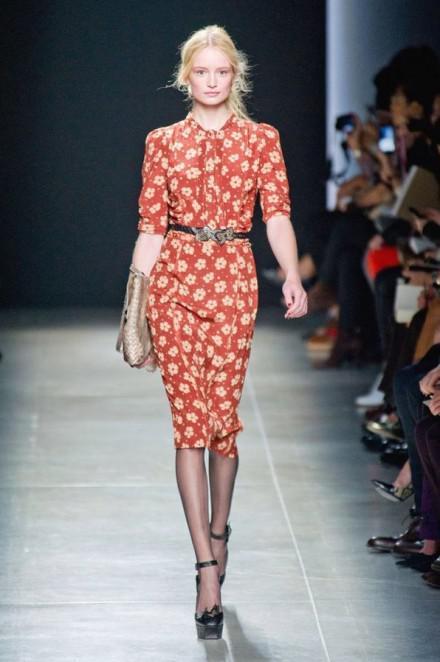 image6-10 | Летние платья с цветочным принтом: тренды 2019 года от известных домов моды