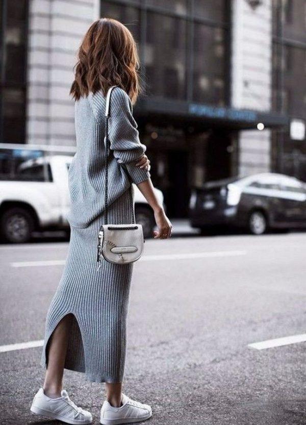 image6-3 | Как носить юбки зимой