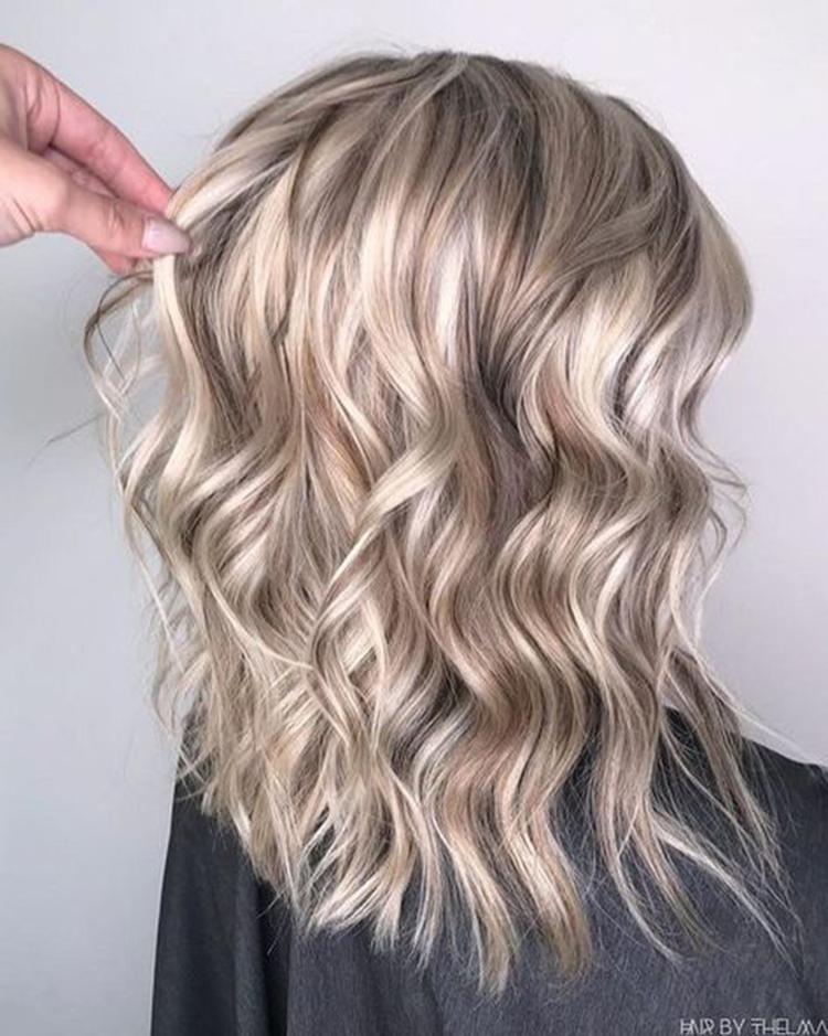image8-12 | Самые популярные тренды в цвете волос 2019 года