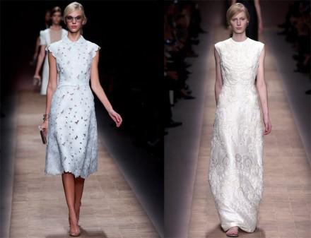 image9-10 | Летние платья с цветочным принтом: тренды 2019 года от известных домов моды