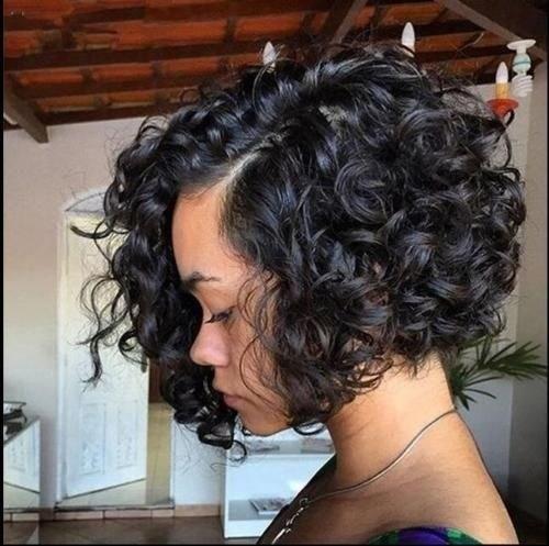 image1-2 | Современные стрижки и прически на вьющиеся волосы