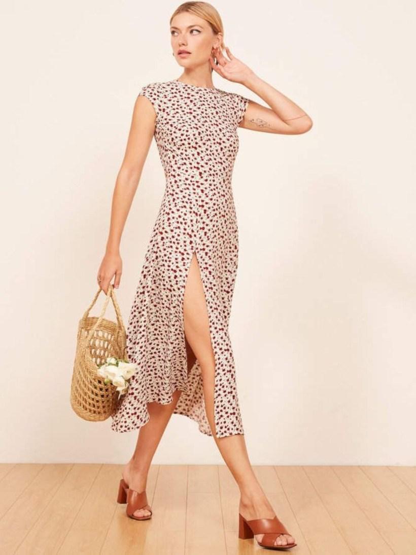 image1-22 | Весенние тренды 2019 — платья которые вы полюбите