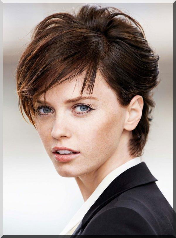 image11-32 | Ультракороткие стрижки для женщин 40+