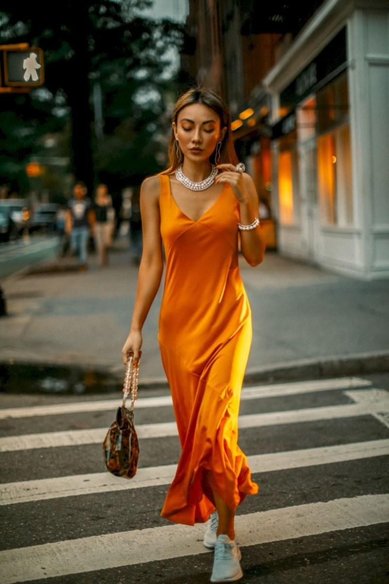 image14-14 | Весенние тренды 2019 — платья которые вы полюбите