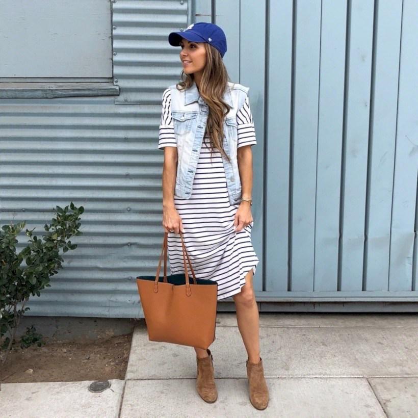 image15-14 | Весенние тренды 2019 — платья которые вы полюбите