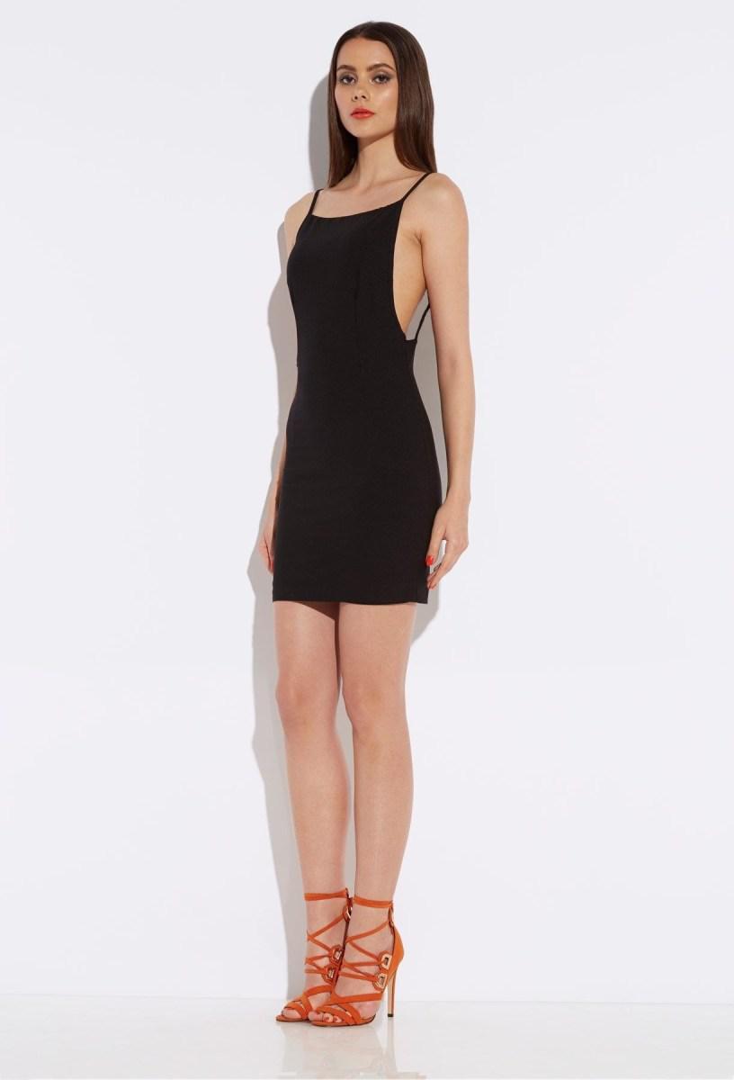 image15-37 | 36 идей маленького черного платья
