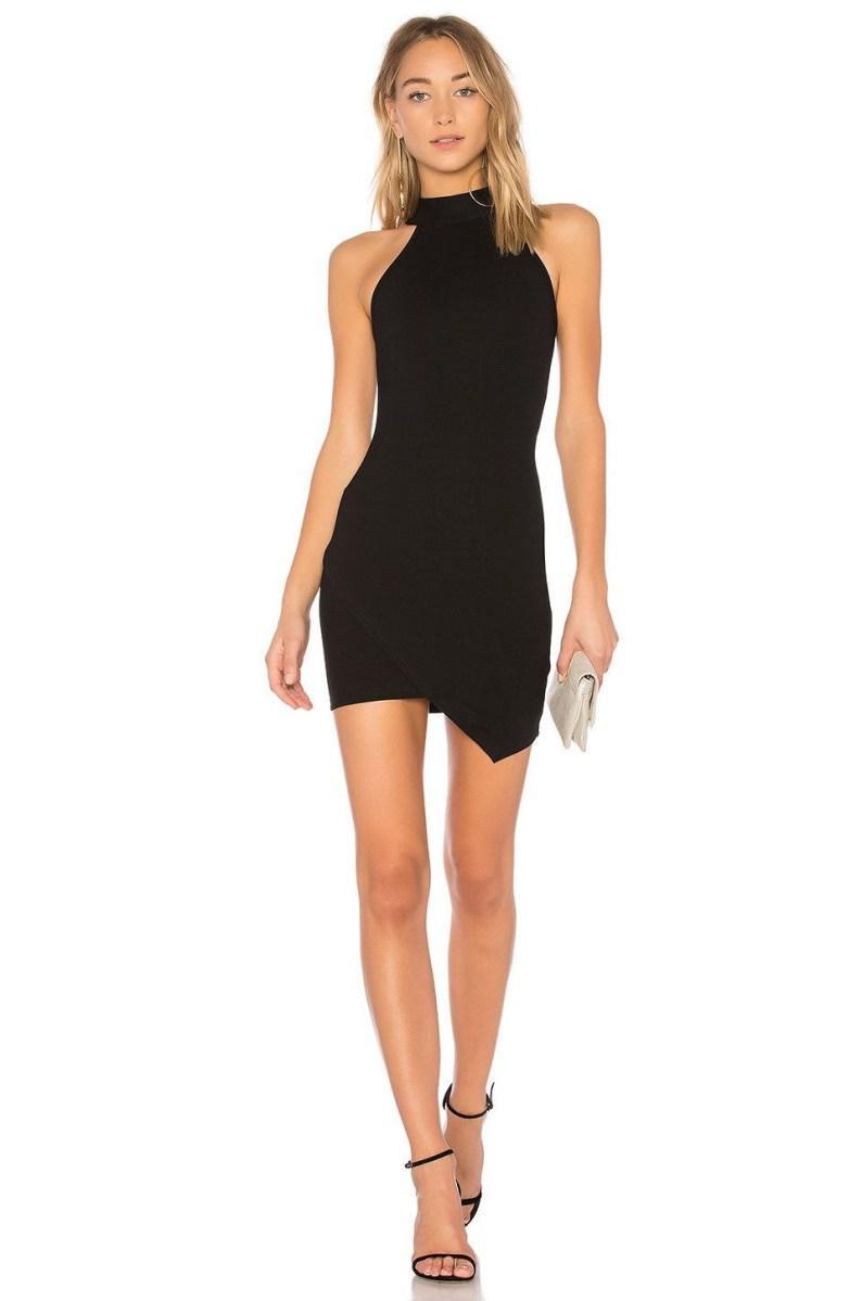 image16-36 | 36 идей маленького черного платья