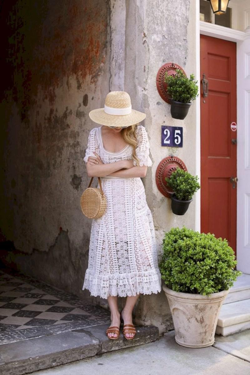 image2-18 | Весенние тренды 2019 — платья которые вы полюбите