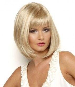 image2-30 | 36 идей стрижек на тонкие волосы разной длины