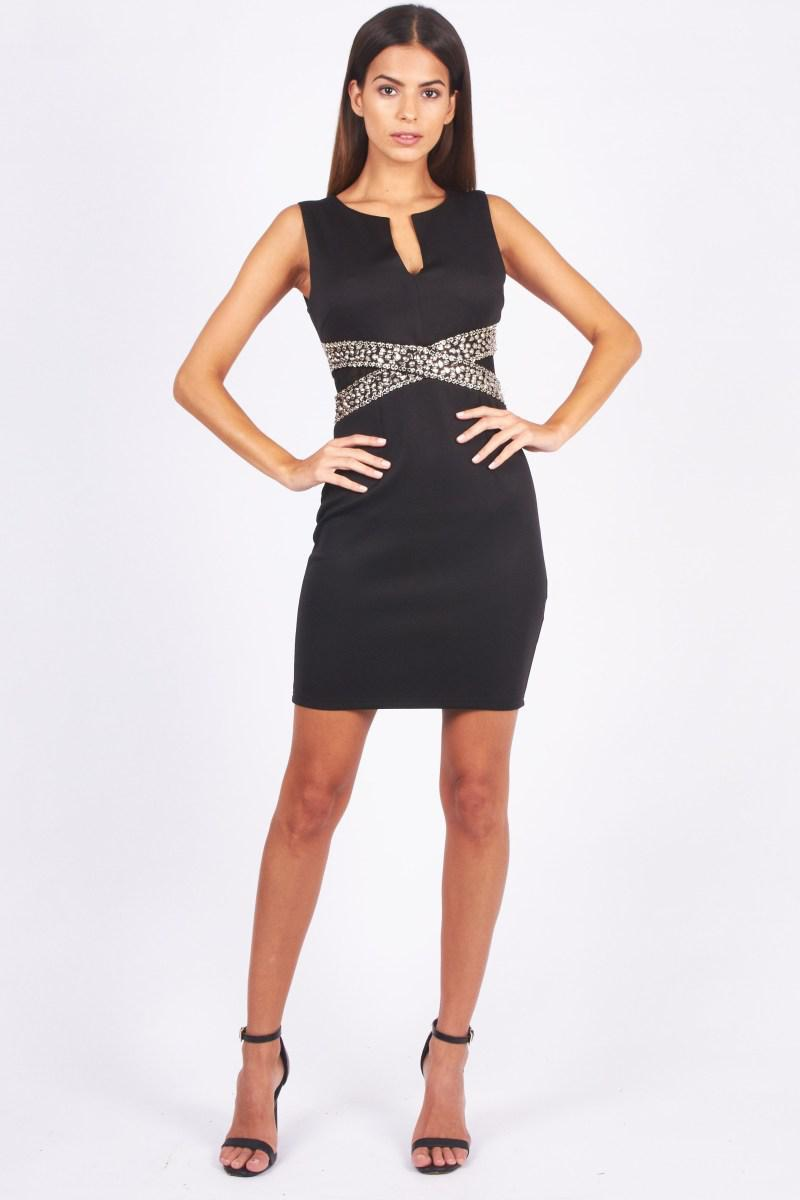 image2-44 | 36 идей маленького черного платья