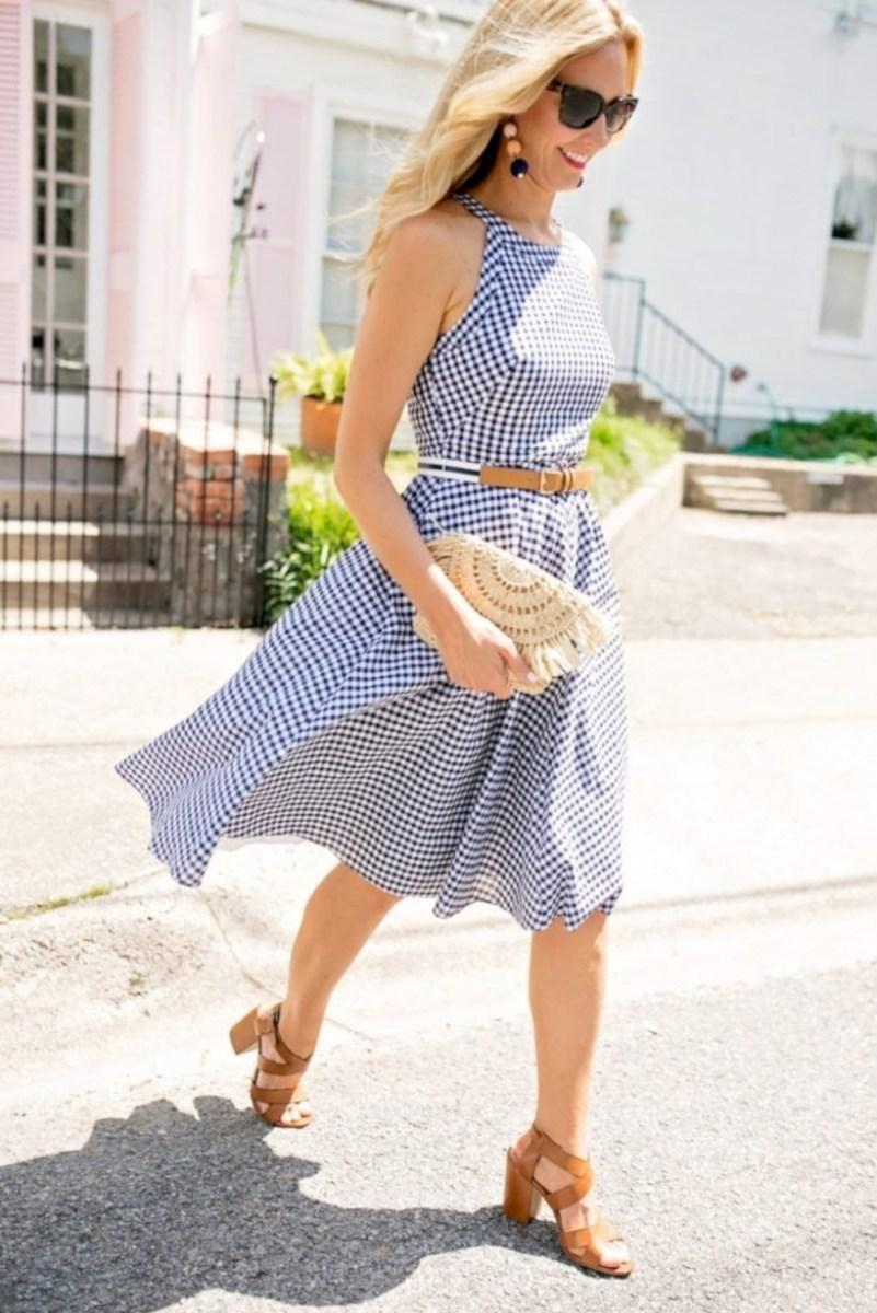 image22-13 | Весенние тренды 2019 — платья которые вы полюбите