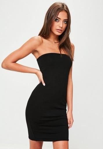 image22-33 | 36 идей маленького черного платья