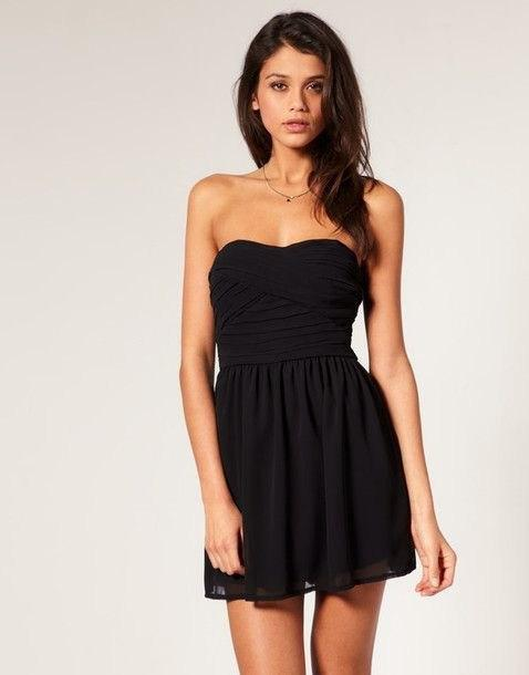 image27-30 | 36 идей маленького черного платья