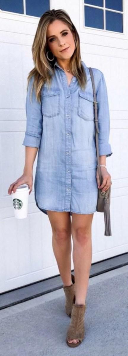 image29-12 | Весенние тренды 2019 — платья которые вы полюбите