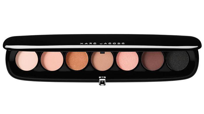 image3-33   ТОП-5 лучших палитр теней для нюдового макияжа