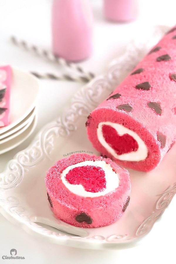 image3-4   Лучшие десерты для Дня Святого Валентина своими руками