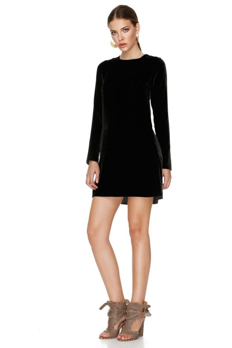 image33-25 | 36 идей маленького черного платья