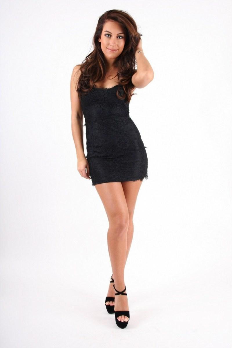 image4-41 | 36 идей маленького черного платья