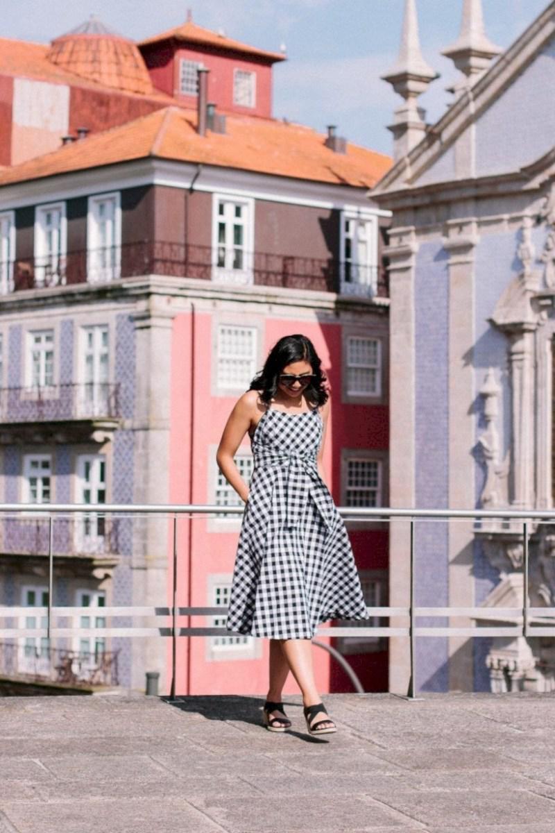 image5-17 | Весенние тренды 2019 — платья которые вы полюбите