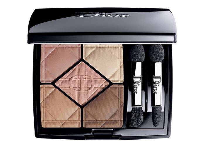 image5-31   ТОП-5 лучших палитр теней для нюдового макияжа