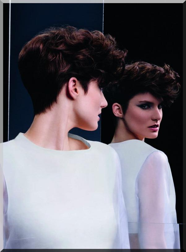 image5-36 | Ультракороткие стрижки для женщин 40+