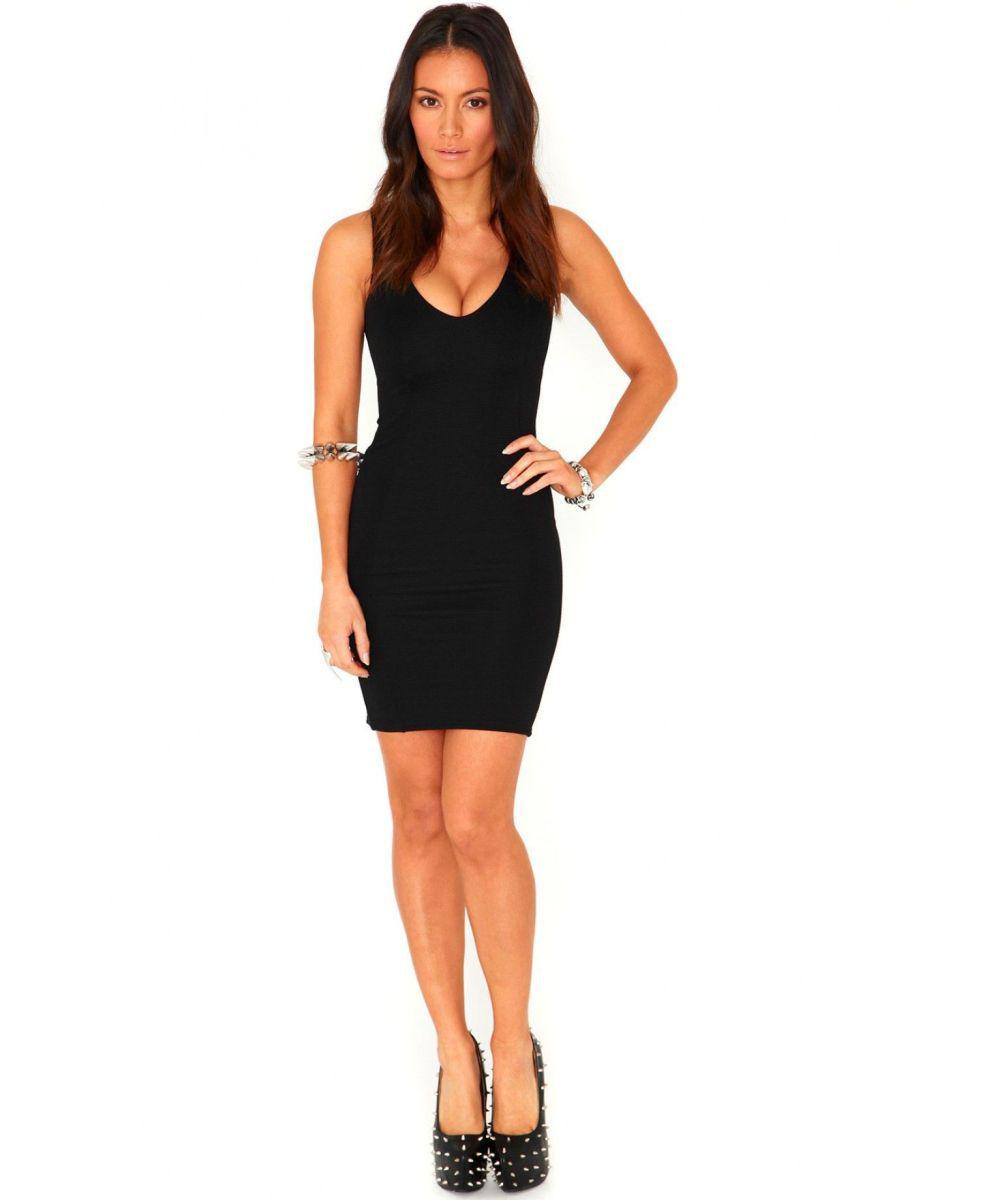 image5-41 | 36 идей маленького черного платья