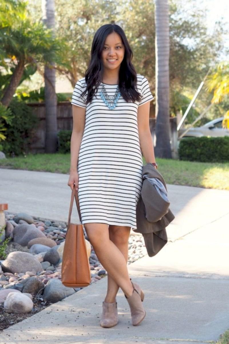 image6-15 | Весенние тренды 2019 — платья которые вы полюбите