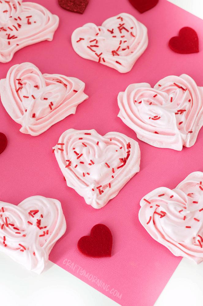 image6   Лучшие десерты для Дня Святого Валентина своими руками